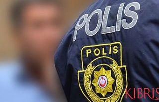Kalkanlı'da darp 2 kişi tutuklandı, 1 kişi aranıyor