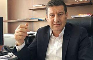 Kıb-Tek Genel Müdürü Erdoğan GIFA Holding Ltd...