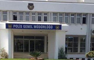 PGM: Sürat tespiti yapan Mobil Polis araçaları...