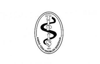 Tıp-İş eylemini askıya aldı