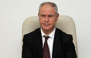 UBP Genel Sekreteri Hasipoğlu: Ara seçim yapılmayacak