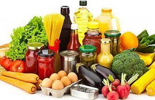Yiyecek ve İçecek işletmelerinin riayet etmesi...
