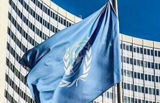 """BM'den ABD'ye """"Küba ambargosunu kaldır""""..."""