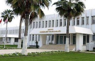 Dışişleri Bakanlığı: AB, KKTC'nin meşru hak...