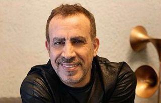 Haluk Levent'ten müzisyenlere destek