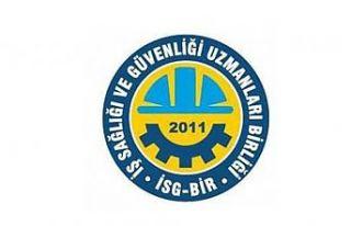 İş Sağlığı ve Güvenliği Uzmanları Birliği:...