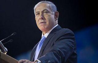 İsrail sağı daNetanyahu'yakarşı çıkıyor