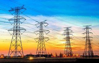 Kanlıköy Bölgesine yarın yaklaşık 6 saat elektrik...