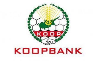 Koopbank ile Koop-Sen arasındaki toplu iş sözleşmesi...