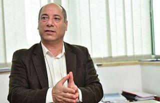 Şahap Aşıkoğlu: Çok kapsamlı bir ihracat eylem...