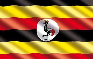 Uganda'da ilk defa Devlet Başkan Yardımcılığına...