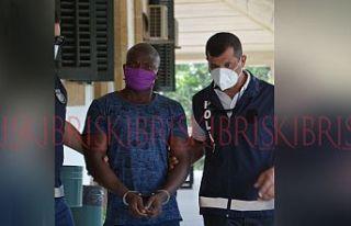 Uyuşturucu satıcısına10 yıl hapislik
