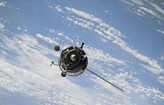 Çin, uzaya veri aktarımı özellikli yeni uydu gönderdiğini...