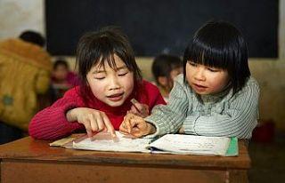 Çin'de özel ders vermek yasaklandı