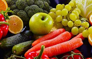 İthal ve yerli üretim gıda denetim sonuçları...
