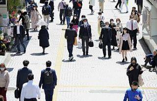 Japonya, Türkiye dahil 15'ten fazla ülkeden...