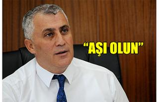 Milli Eğitim Bakanı Amcaoğlu öğretmen ve öğrencilere...