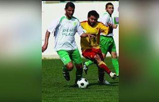 Mustafa Biran
