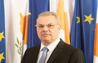 Rum İçişleri Bakanı: Adil ve işleyebilir bir...