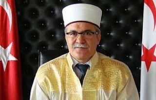 Talip Atalay 'Türkiye'nin 15 Temmuz Demokrasi...
