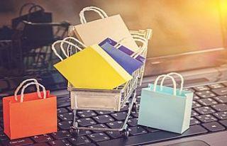 Tüketici̇ örgütleri̇ online- mesafeli̇ alışverişten...