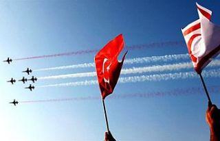 Ulusal Türk Kuruluşları Dünya Konseyi 20 Temmuz...