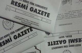 Hükümet, 48 kişiye daha vatandaşlık hakkı verdi