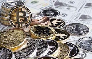 Kripto paralarla savaşamazsınız