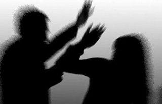 Mağusa Bölgesi Kadın Örgütleri: Kadına yönelik...