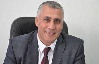 Milli Eğitim ve Kültür Bakanı Amcaoğlu'ndan,...