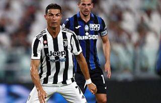 Ronaldo, Real Madrid iddialarını yalanladı