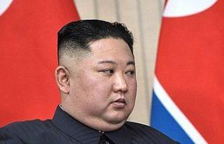 """Eski üst düzey ajan, Kuzey Kore liderinin """"suikast..."""