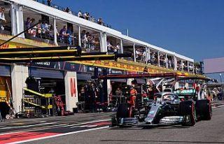 F1 tarihinin en fazla yarışı, gelecek yıl düzenleyecek