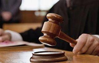 Güney Kıbrıs'tan Türkiye aleyhine mahkeme kararı