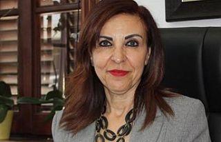 Ombudsman Dizdarlı, Çebi'nin başvurusuyla ilgili...