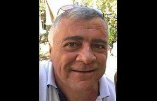 Tanınmış iş insanı Tekin Köse hayatını kaybetti