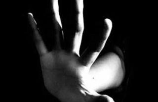 Güney'de çocuk istismarı şikayetleri ikiye katlandı