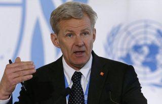 BM'den Türkiye ve Rusya'nın kararına 'Saygı Duyun'...