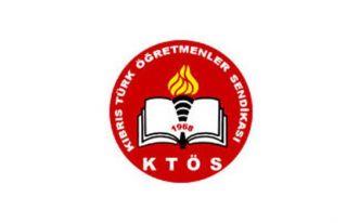 KTÖS'ten Eğitim Bakanlığı'na 15 Ekim'e kadar...