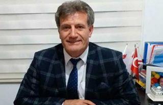 Arıklı: KKTC Türklüğün sembolüdür