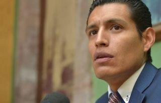 Kaçırılan Belediye Başkanı ölü bulundu