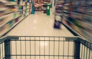 Asgari ücret mutfağın yüzde 69'una ancak yetiyor