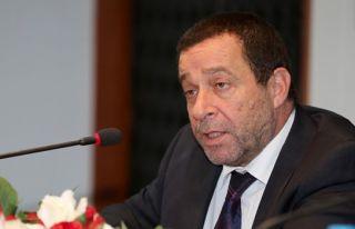 Denktaş: Federal Kıbrıs konsepti çöktü