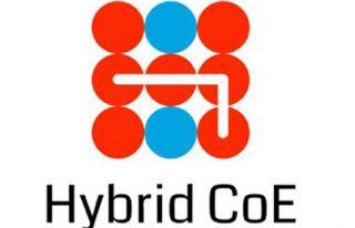 Güney Kıbrıs da artık 'Hybrıd Coe' üyesi
