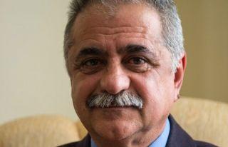 SDP: Milyonlarca lira kazan elde edildi