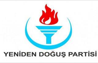 YDP seçim havasına girdi