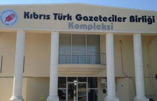 KTGB'nin Yönetim Kurulu adayları belirlendi
