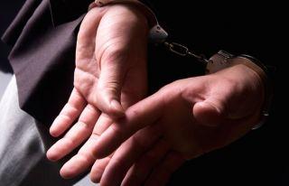 Adam öldürmeye teşebbüsten aranan kişi tutuklandı