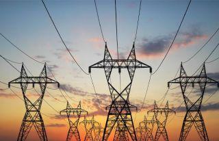 Ülkenin doğusunda 4 saatlik elektrik kesintisi