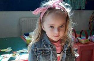 Çocuk kaçırma olayıyla bağlantılı 4 kişi tutuklandı